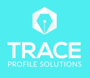 TRACE Profile Solutions